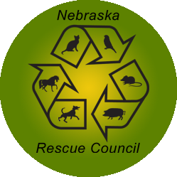 Nebraska Rescue Council
